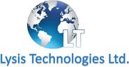 Lysis Technologies Ltd